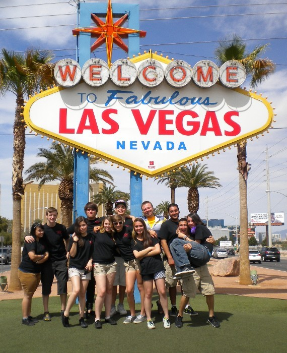 Band in LV.JPG