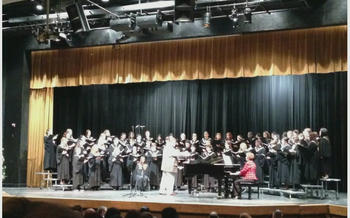 2013 Winter Holiday Concert.jpg