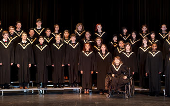 CHS-Choir-Pano.JPG
