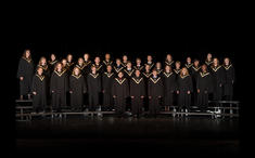 CHS-Concert-Choir-Bordered.jpg