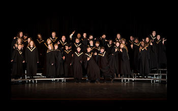 CHS-Concert-Choir-Funny-Border.jpg