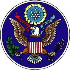 U.S. Great Seal.jpg
